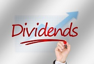 A-Guide-on-Dividends-in-the-Netherlands.jpg