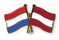 Austria-Netherlands-double-tax-treaty.jpg