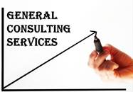 General-Consulting-Services-in-the-Netherlands.jpg
