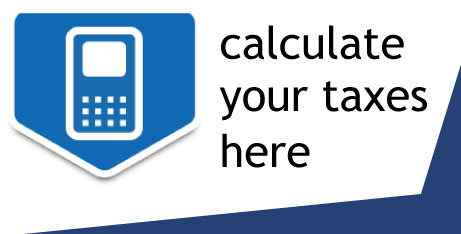 tax-calculator-dutch-accountants