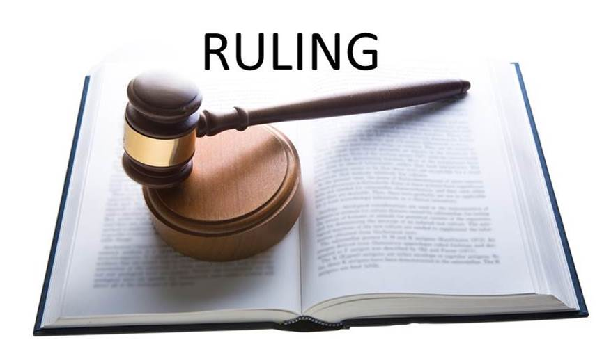 the 30 ruling in the netherlands